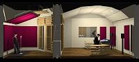 My studios construction has started!!!!!-05.jpg