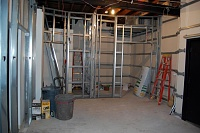 VOCOMOTION - A Cappella Studio - Construction Thread-dsc_0115.jpg