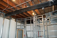 VOCOMOTION - A Cappella Studio - Construction Thread-dsc_0117.jpg