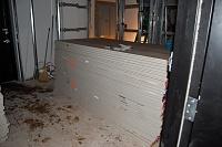 VOCOMOTION - A Cappella Studio - Construction Thread-dsc_0125.jpg