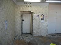 My first studio i dreamed about! (Ukraine)-img_7118.jpg