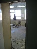 My first studio i dreamed about! (Ukraine)-img_7120.jpg