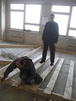 My first studio i dreamed about! (Ukraine)-img_7132.jpg