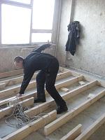 My first studio i dreamed about! (Ukraine)-img_7134.jpg
