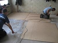 My first studio i dreamed about! (Ukraine)-img_7257.jpg