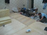 My first studio i dreamed about! (Ukraine)-img_7260.jpg