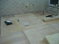 My first studio i dreamed about! (Ukraine)-img_7261.jpg