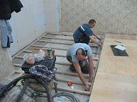 My first studio i dreamed about! (Ukraine)-img_7262.jpg