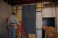 VOCOMOTION - A Cappella Studio - Construction Thread-dsc_0144.jpg