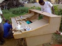 mixer desk for tascam dm 3200 self made-dsc00808.jpg