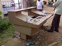 mixer desk for tascam dm 3200 self made-dsc00811.jpg