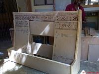 mixer desk for tascam dm 3200 self made-dsc00816.jpg