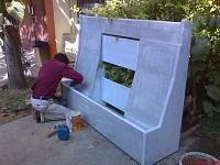 mixer desk for tascam dm 3200 self made-dsc00820.jpg