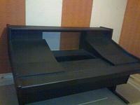 mixer desk for tascam dm 3200 self made-dsc00869.jpg