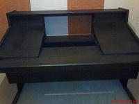mixer desk for tascam dm 3200 self made-dsc00873.jpg