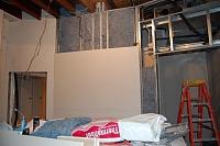 VOCOMOTION - A Cappella Studio - Construction Thread-dsc_0189.jpg