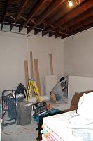 VOCOMOTION - A Cappella Studio - Construction Thread-dsc_0190.jpg