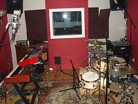 Home Studio eventually for hire?-picture-040.jpg