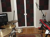 Home Studio eventually for hire?-picture-043.jpg