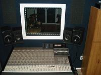 Home Studio eventually for hire?-picture-045.jpg