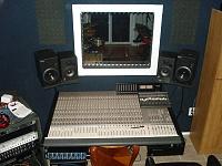 Home Studio eventually for hire?-picture-049.jpg