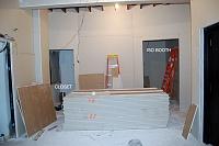 VOCOMOTION - A Cappella Studio - Construction Thread-dsc_0195.jpg
