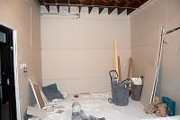 VOCOMOTION - A Cappella Studio - Construction Thread-dsc_0196.jpg