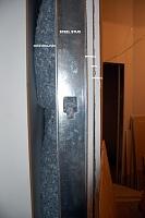 VOCOMOTION - A Cappella Studio - Construction Thread-dsc_0198.jpg