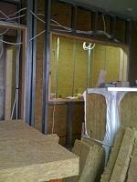 My first studio i dreamed about! (Ukraine)-img_0007.jpg