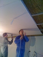 My first studio i dreamed about! (Ukraine)-img_0055.jpg