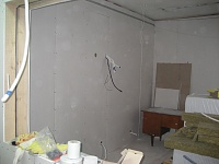 My first studio i dreamed about! (Ukraine)-img_7595.jpg