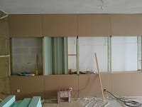 Fabric Audio - Studio Construction-dsc00305.jpg