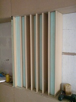 Fabric Audio - Studio Construction-dsc00306.jpg