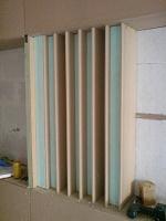Fabric Audio - Studio Construction-dsc00306.jpg