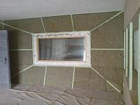 Fabric Audio - Studio Construction-gh-11-.jpg