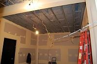 VOCOMOTION - A Cappella Studio - Construction Thread-dsc_0231.jpg