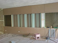 Fabric Audio - Studio Construction-tt1-2-.jpg