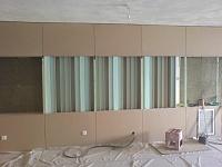 Fabric Audio - Studio Construction-tt1.jpg