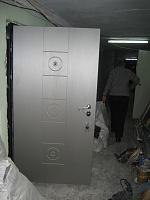 My first studio i dreamed about! (Ukraine)-img_7687.jpg