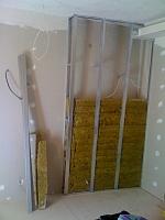 My first studio i dreamed about! (Ukraine)-img_0106.jpg