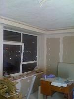 My first studio i dreamed about! (Ukraine)-img_0110.jpg