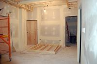 VOCOMOTION - A Cappella Studio - Construction Thread-dsc_0244.jpg