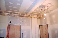 VOCOMOTION - A Cappella Studio - Construction Thread-dsc_0245.jpg