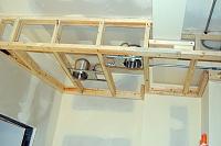 VOCOMOTION - A Cappella Studio - Construction Thread-dsc_0267.jpg