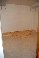 VOCOMOTION - A Cappella Studio - Construction Thread-dsc_0285.jpg
