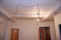 VOCOMOTION - A Cappella Studio - Construction Thread-dsc_0287.jpg