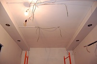 VOCOMOTION - A Cappella Studio - Construction Thread-dsc_0291.jpg