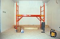 VOCOMOTION - A Cappella Studio - Construction Thread-dsc_0292.jpg