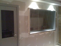 My first studio i dreamed about! (Ukraine)-5.jpg