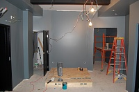 VOCOMOTION - A Cappella Studio - Construction Thread-dsc_0302.jpg